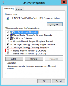 net_adapter_disable_ipv6
